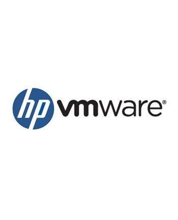 VMware vSphere Enterprise Plus 1P 3yr E-LTU BD715AAE