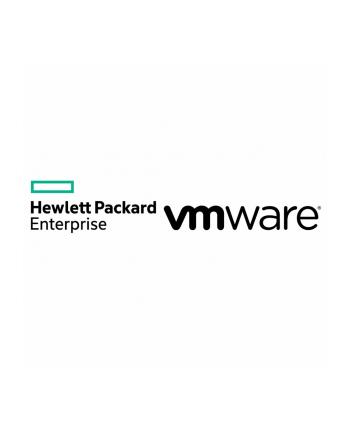 VMware vRealize Ops Adv 25 OSI Pk 5yr E-LTU K8X51AAE