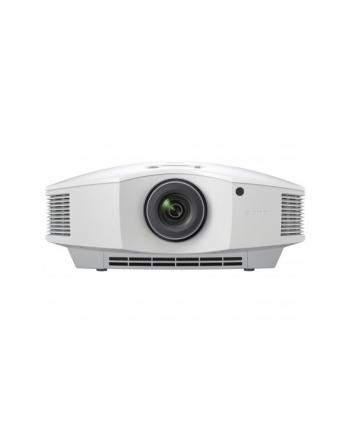 3LCD FULL HD (1920x1080) 3D,1800lm,120000:1 biały