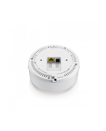 NWA5123-AC Access Point 8-Pack, no Power Supply           NWA5123-AC-EU0201F - Lifetime Warranty