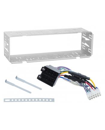 RADIO AVH-8610 MP3/USB/SD/MMC