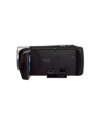 HDR-PJ410 kamera 30xOZ,foto 9,2Mpix