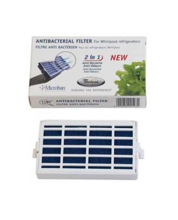 Filtr Antybakteryjny Microban ANTF-MIC