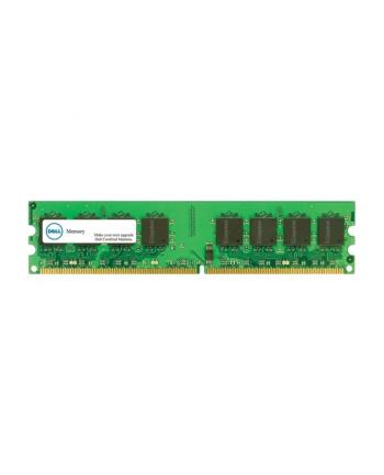 Pamięć 16GB RDIMM 1600MHz 2Rx4 A6994465