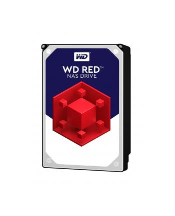 Western Digital Dysk twardy WD Desktop NAS, 3.5'', 6TB, SATA/600, 64MB cache