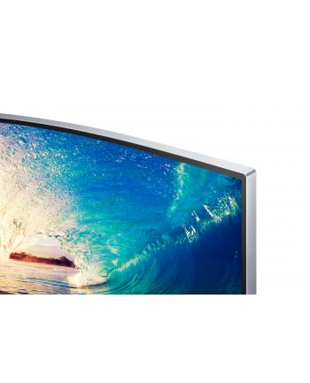 Monitor Samsung 27inch LC27F591FDUXEN, VA, HDMI/D-Sub/DP, Curved, FreeSync