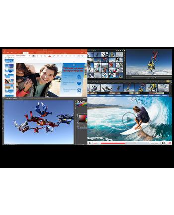 Monitor Asus PA329Q 32inch, IPS, 4K, HDMI/DP/USB 3.0