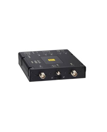 Cisco 809 Industrial M2M ISR, 4G/LTE Multi-Mode Global