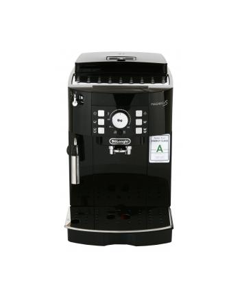 Ekspres do kawy Delonghi ECAM21.117B | czarny