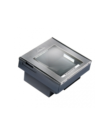 Datalogic ADC MAGELLAN 3300HSi Scanner, Multi-Interface, Sapphire Glass, 1D/2D Model (Mount and Required Cable and/or Power Accessories Sold Separately)