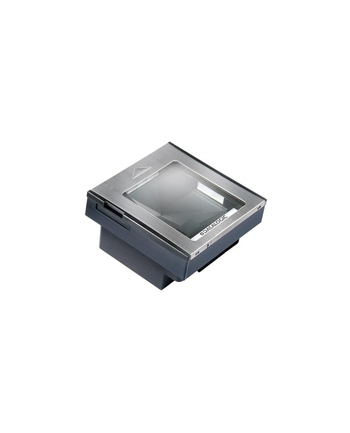 Datalogic ADC MAGELLAN 3300HSi KIT RS-232 WN Scanner, 1D/2D Model, Sapphire Glass, Counter/Wall Mount, 9D SNI Beetle 4.5 m/15 ft Cable