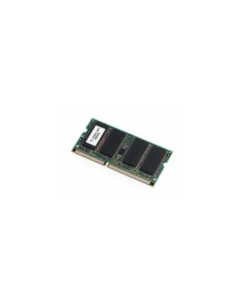 Acer MEMORY UPG 8GB DDR3L SO-DIMM 8GB DDR3L 1600MHz SO-DIMM