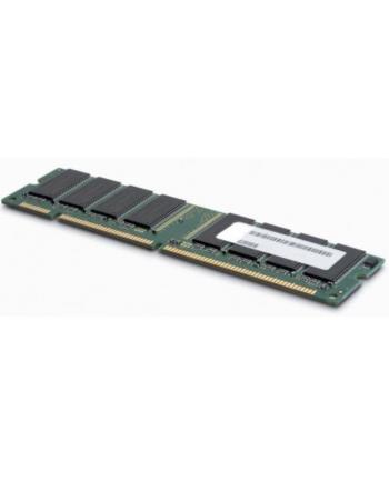 Lenovo 2GB PC3-12800 DDR3-1600 UDIMM 2GB PC3-12800 DDR3-1600 UDIMM Memory