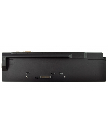 Dock station for Lifebook U745 0Watt tech