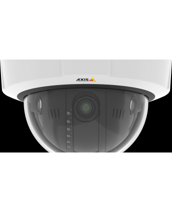 AXIS Q3708-PVE IN