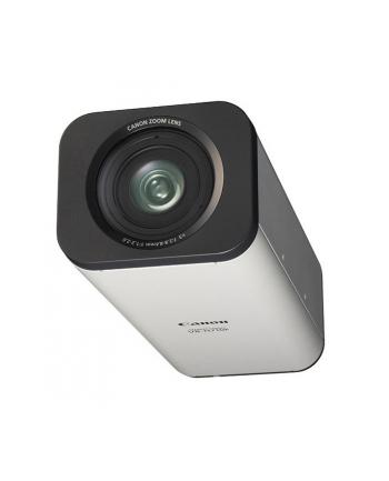 Canon VB-H710F BOX CAMERA IN