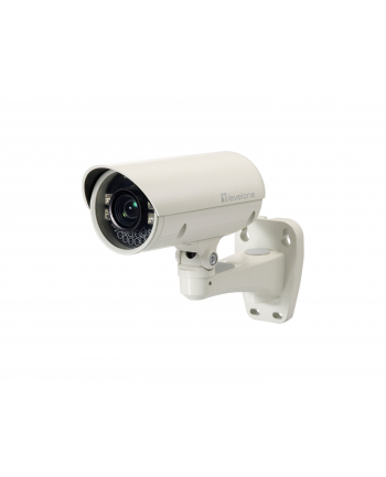 LevelOne FCS-5042 2 MP OUTDOOR CAMERA 571508                           IN