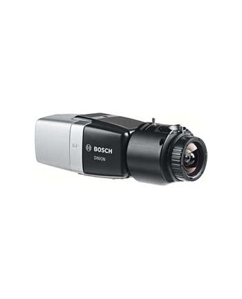 Bosch DINION IP STARLIGHT 8000 MP NBN-80052-BA                     IN