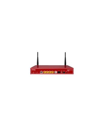 BINTEC-ELMEG BINTEC RS353JWV - IP ACC ROUTER INKL.VDSL2&ADSL211NWLAN          IN