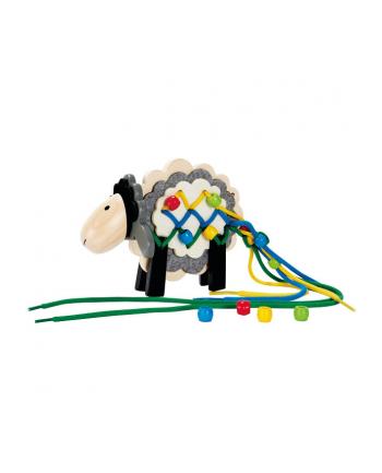 HAPE Sznurowana owca