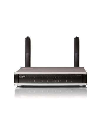 Lancom Systems LANCOM 1781EW+ WLAN VPN ROUTER