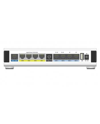 Lancom Systems LANCOM 1784VA (ALL-IP EU OVER ISDN)            IN