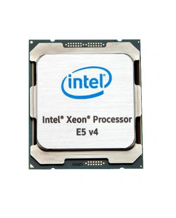 Intel Xeon E5-2699 v4 55M Cach 2.20GHz