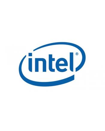 Intel Xeon E5-2697 v4 45M Cach 2.30GHz