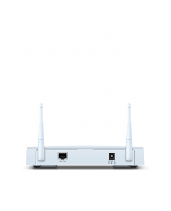 Sophos AP15 rev.1 Access Point, multi-region power adapter
