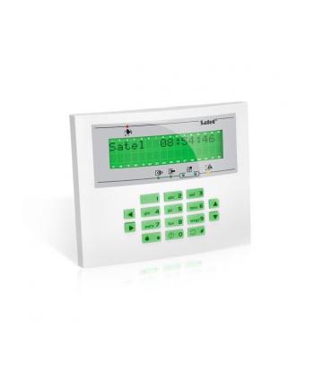 SATEL INT-KLCDL-GR Manipulator