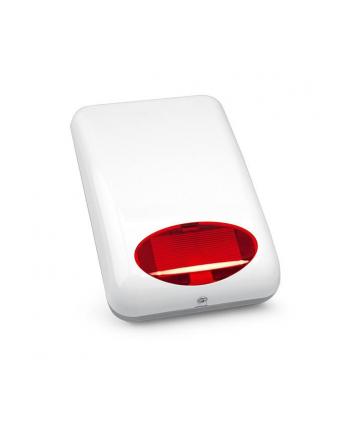 Sygnalizator zewnętrzny SATEL SPL-5010 R