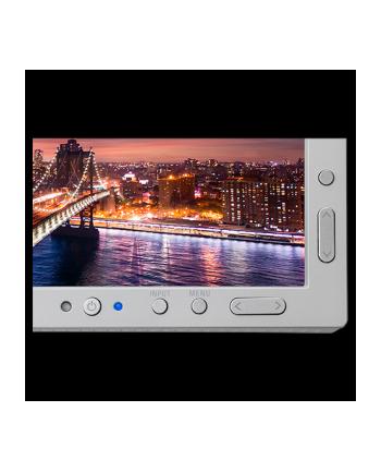 Monitor NEC P212 white, 21.3inch, IPS, 1600x1200, DVI/DP/HDMI