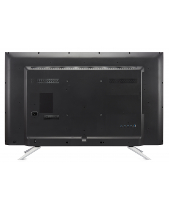 Monitor Philips BDM4350UC/00 42'', 4K, panel IPS, D-Sub//DPx2/HDMIx2/MHLx2; USB