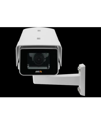 Axis Communication AB AXIS P1365-E Mk II KAMERA IP