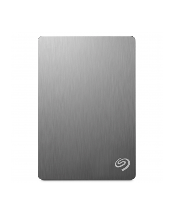 Seagate BACKUP PLUS PORTABLE 4TB Backup Plus Portable 4TB USB 3.0