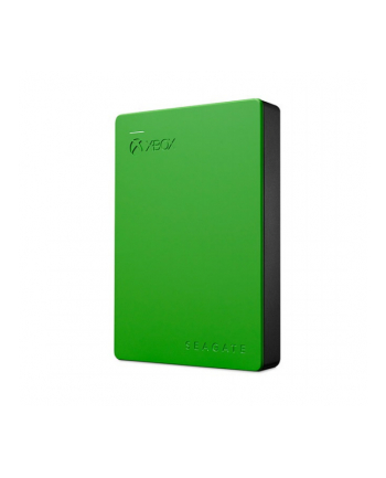 Seagate GAME DRIVE FOR XBOX 4TB 4TB, USB 3.0, 240g