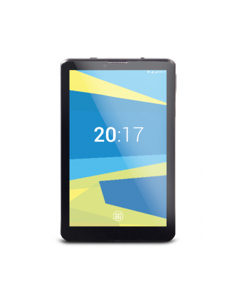 Overmax Tablet Livecore 7041 (7  8GB czarny)