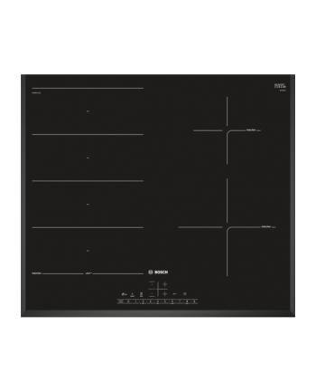 Bosch PXE651FC1E Płyta indukcyjna
