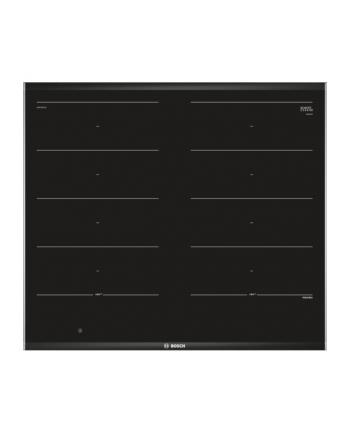 Płyta Indukcyjna Bosch PXX675DC1E (4-polowa czarna)