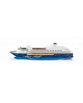 SIKU Statek Mein Schiff I