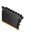 Corsair Vengeance® LPX 16GB (2x8GB) DDR4 3600MHz C18 Memory Kit - Black - nr 10