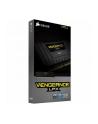 Corsair Vengeance® LPX 16GB (2x8GB) DDR4 3600MHz C18 Memory Kit - Black - nr 22