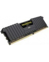 Corsair Vengeance® LPX 16GB (2x8GB) DDR4 3600MHz C18 Memory Kit - Black - nr 30