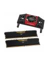 Corsair Vengeance® LPX 16GB (2x8GB) DDR4 3600MHz C18 Memory Kit - Black - nr 5