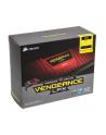 Corsair Vengeance® LPX 16GB (2x8GB) DDR4 3600MHz C18 Memory Kit - Black - nr 6