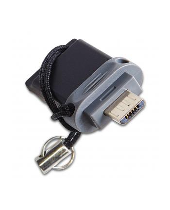 Verbatim USB DUAL DRIVE 2.0 / OTG 16GB