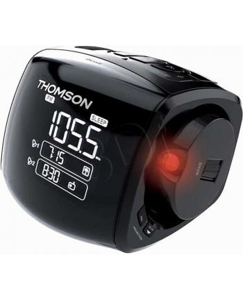 Radiobudzik Thomson CP280