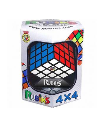 RUBIK Kostka 4x4