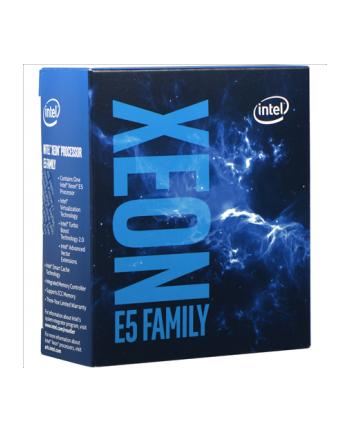 Intel Xeon E5-2620v4  2100 2011-3 BOX