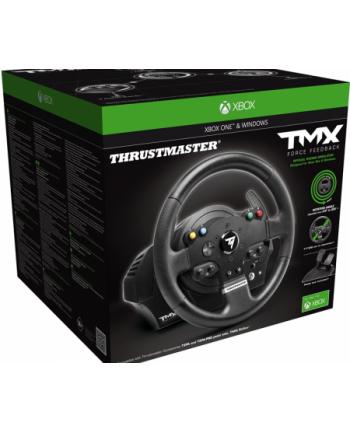 Thrustmaster TMX Force Feedback